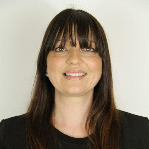 Delphine Viénot, conseillère déléguée - Associations et entreprises